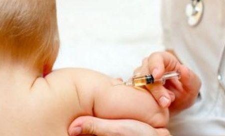 Vaccini? Meglio i cugini della Taverna