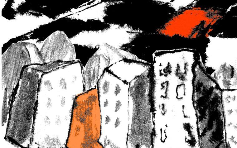 Dal massacro del Circeo all'omicidio di Desiree: l'Italia che cambia