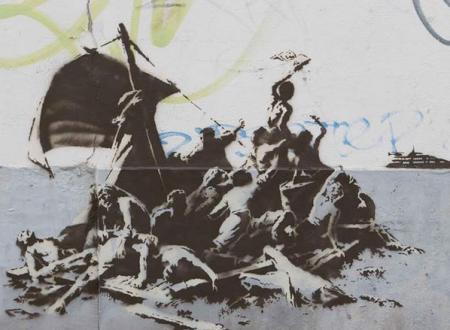 SeaWatch ed Europa in ostaggio. Ecco le violazioni.